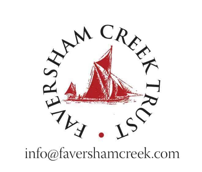 Faversham Creek Trust