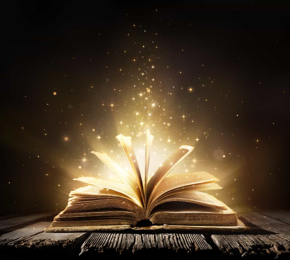Frances Rowley Beaumont Book Sponsorship (1)