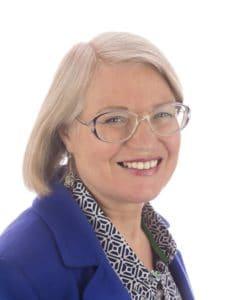 Frances Rowley Beaumont